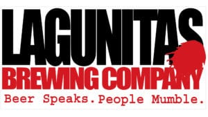 Lagunitas Pint Night @ Cappy's | Loveland | Ohio | United States