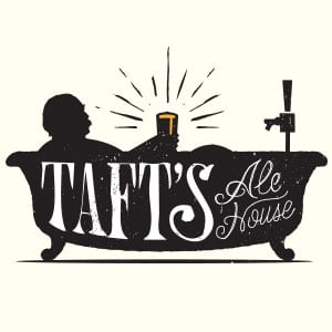 Local Friday featuring Tafts @ Cappy's | Loveland | Ohio | United States