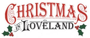 Christmas in Loveland @ Cappy's | Loveland | Ohio | United States