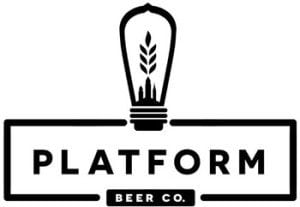 Free Platform Sampling @ Cappy's | Loveland | Ohio | United States