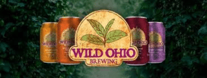 Free Wild Ohio Sampling @ Cappy's | Loveland | Ohio | United States