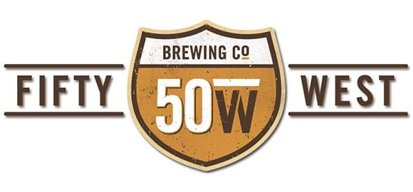 Free Fifty West Can Release Sampling @ Cappy's | Loveland | Ohio | United States