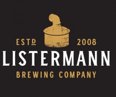 Listermann and Wolf's Ridge Pint Night @ Cappy's | Loveland | Ohio | United States