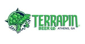 Terrapin Pint Night @ Cappy's | Loveland | Ohio | United States