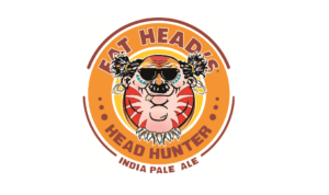 Head Hunter Celebration @ Cappy's | Loveland | Ohio | United States