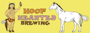 Hoof Hearted @ Cappy's | Loveland | Ohio | United States