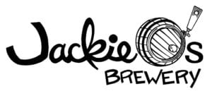 Jackie O's Pint Night @ Cappy's | Loveland | Ohio | United States