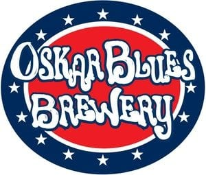 Oskar Blues Sampling @ Cappy's | Loveland | Ohio | United States